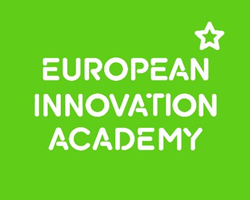 Mentor: European Innovation Academy