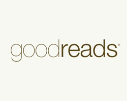 Books: Goodreads